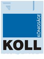 Koll & Cie. GmbH & Co. KG